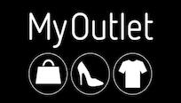 MyOutlet
